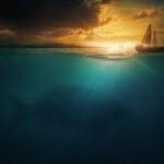 greater than Jonah